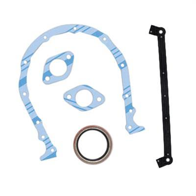Chevrolet Big block timing cover gaskets