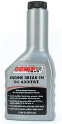 COMP Cams Engine Break In Oil Additive 159