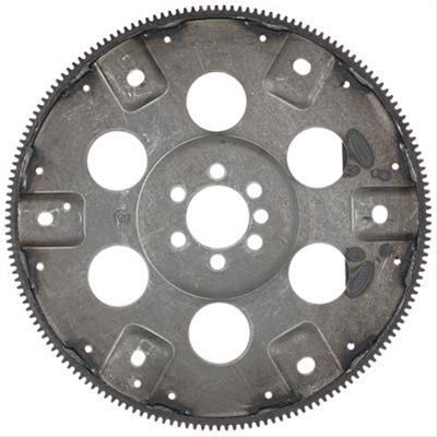 Chevrolet v8 en v6 flexplate 1986-1999