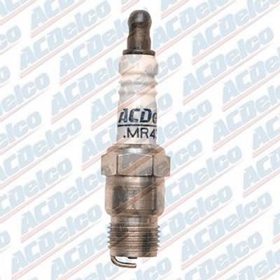 ACDelco MR43T bougie
